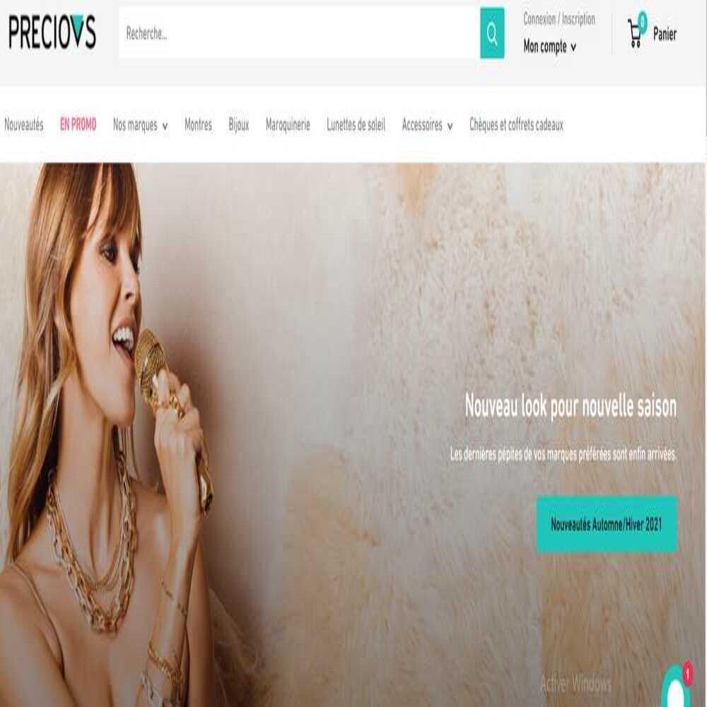 site-vente-accessoire